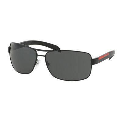 Prada-Sport-54IS-1BO1A1---Oculos-de-Sol--0PS54IS1BO1A165