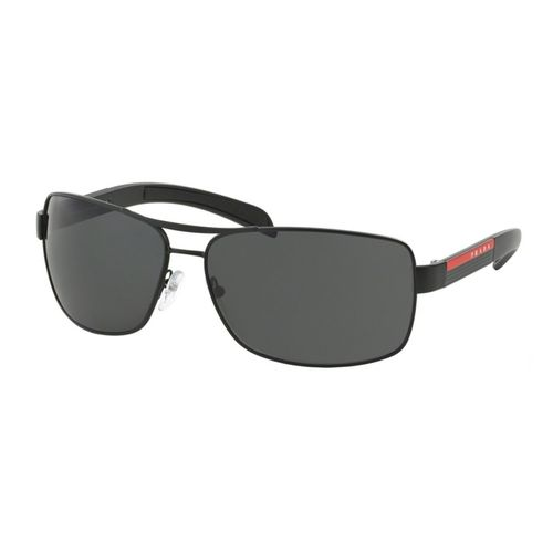 Prada-Sport-54IS-1BO1A1---Oculos-de-Sol--0PS54IS1BO1A165