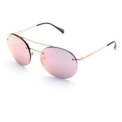 Prata-54RS-ZVN5L2---Oculos-de-Sol--0PS54RSZVN5L256
