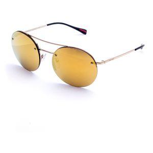 Prada-54RS-ZVN5N0---Oculos-de-Sol--0PS54RSZVN5N056