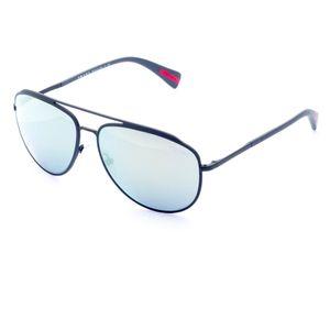 Prada-55RS-TIG4J2---Oculos-de-Sol--0PS55RSTIG4J259