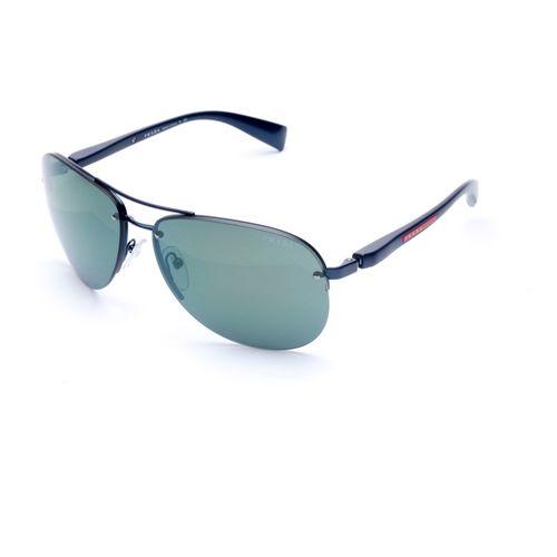 Prada-56MS-ACC3C0---Oculos-de-Sol--0PS56MSACC3C065