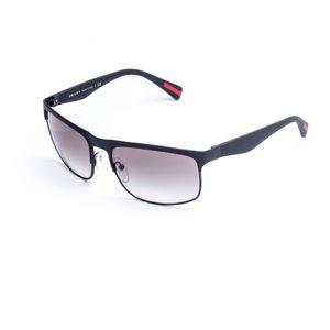 Prada-56PS-DG00A7---Oculos-de-Sol--0PS56PSDG00A760