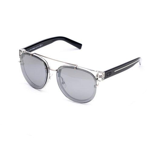 Dior-Blacktie-143S-E423C---Oculos-de-Sol--23085003