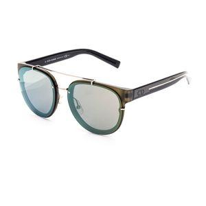 Dior-Blacktie-3UPQU---Oculos-de-Sol--23085007