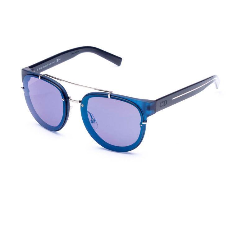 e5ae800bb89 Oculos de Sol Dior Blacktie 143 3ZFXT Original - oticaswanny