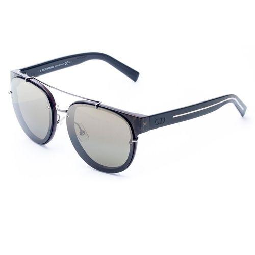 Dior-Blacktie-PRODT---Oculos-de-Sol--23085024