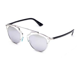 Dior-So-Real-APPDC---Oculos-de-Sol--28391001