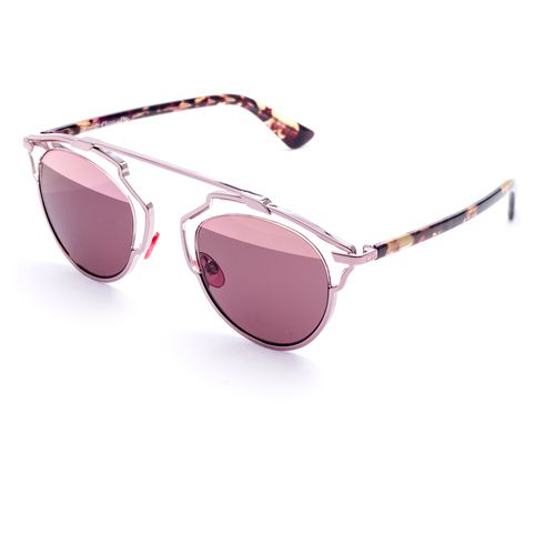 Dior-So-Real-KM98R---Oculos-de-Sol--28391013