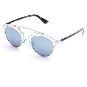 Óculos de Sol Dior Translucido – wanny 4df398eca4
