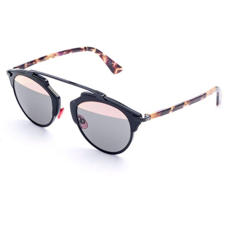 Dior So Real NT1ZJ - Oculos de Sol - oticaswanny c0c26e07b5