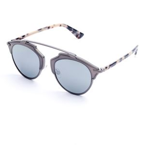 Dior-So-Real-RJGT4---Oculos-de-Sol--28391018