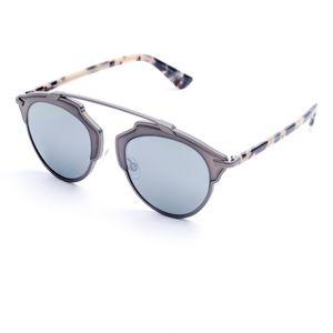 Dior-So-Real-RJGT4---Oculos-de-Sol--28391018