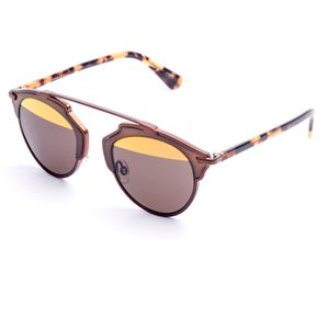 Dior-So-Real-RJKEB---Oculos-de-Sol--28391019