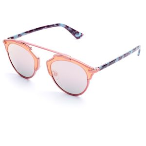 Dior-So-Real-RJP0J---Oculos-de-Sol--28391020