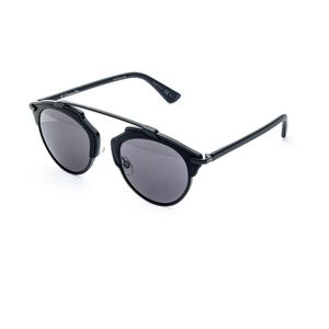 Dior-So-Real-RLSLY---Oculos-de-Sol--28391021