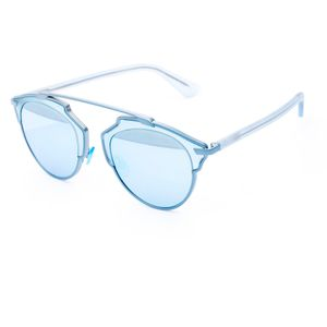 Dior-So-Real-RMJLH---Oculos-de-Sol--28391022