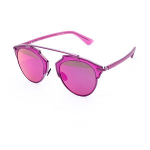 Dior-So-Real-RMTLZ---Oculos-de-Sol--28391024