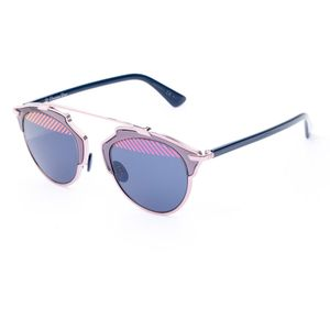Dior-So-Real-VUPNU---Oculos-de-Sol--28391026