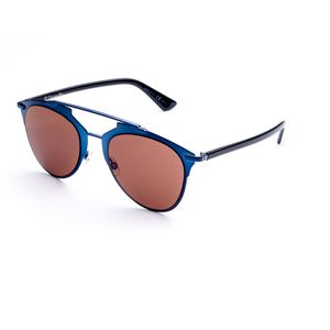 57d7f7e008cca Dior Reflected M2XA6 - Oculos de sol
