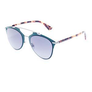 Dior-Reflected-PVZHD---Oculos-de-Sol--29282011