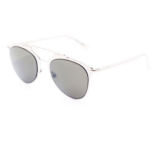 Dior-Reflected-TUP1E---Oculos-de-Sol--29282012