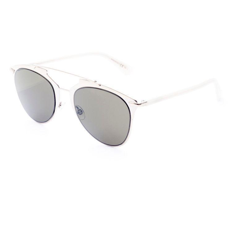be7bf96ee Oculos de sol Dior Reflected TUP1E Original - wanny