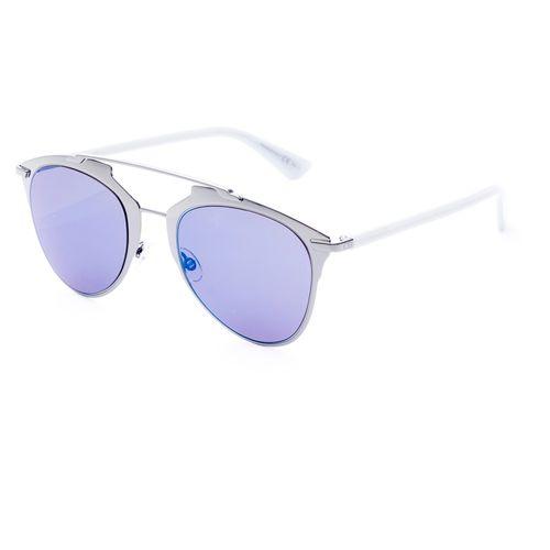 Dior-Reflected-TUYXT---Oculos-de-Sol--29282013