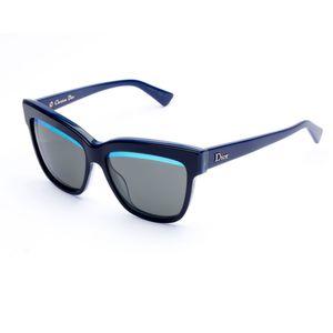 Dior-Graphic--3883N---Oculos-de-Sol--29536001