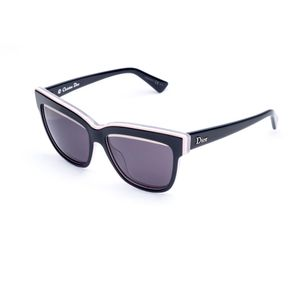 Dior-Graphic--3895S---Oculos-de-Sol--29536002