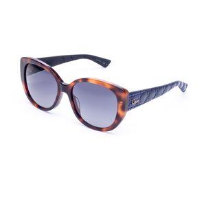 Dior-Lady1R-GRSHD---Oculos-de-sol--30231000