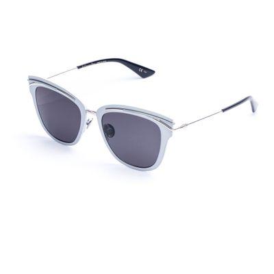 Dior-So-Dior-HYUY1---Oculos-de-Sol--30248003