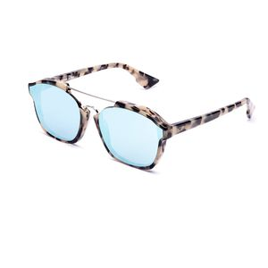 Dior-Abstract-A4EA4---Oculos-de-Sol--30624000