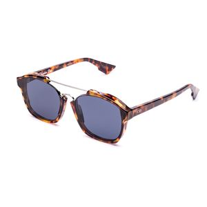 Dior-Abstract-YAHA9---Oculos-de-Sol--30624002