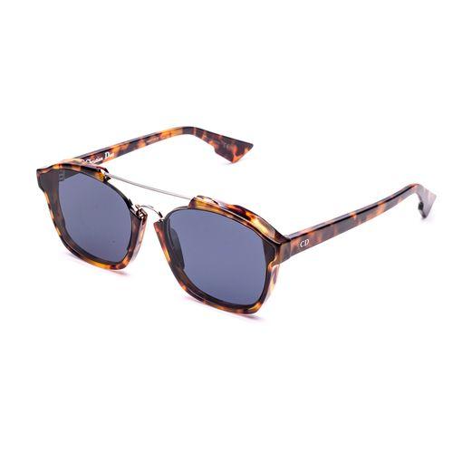 Dior-Abstract-YAHA9---Oculos-de-Sol--30624002