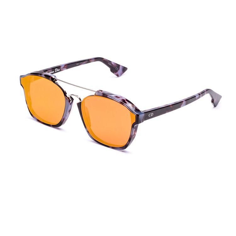 20a2b859b Oculos de Sol Dior YH0A1S Original - wanny
