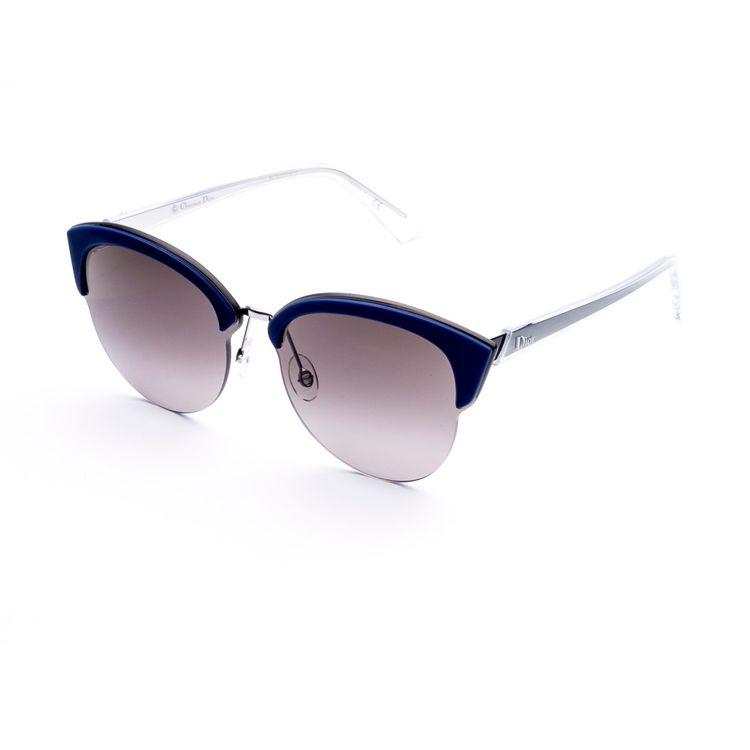 8e718ec1b4b5f Oculos de Sol Dior BMGHAS Original - oticaswanny