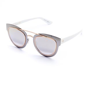 Dior-Chromic-LMJ96---Oculos-de-Sol--30690000