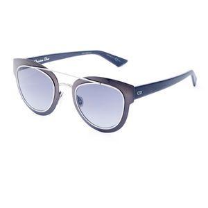Dior-Chromic-LMKHD---Oculos-de-Sol--30690001