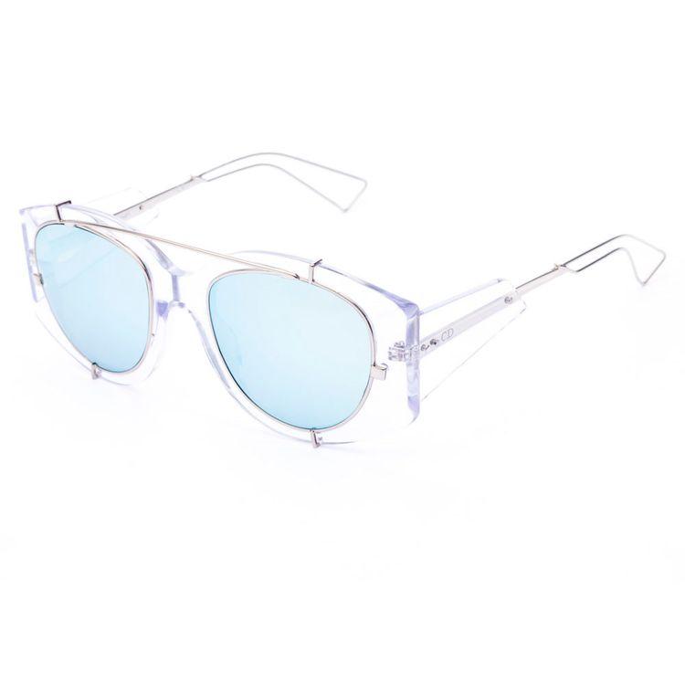 38faa2b6d Dior Experience SRJSKS Oculos de sol Original - wanny