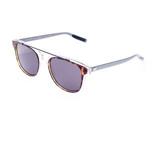 Dior-Homme-Blacktie-211S-LCQNR---Oculos-de-Sol--30704001