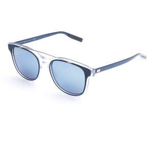 Dior-Blacktie-211S-LCUT7---Oculos-de-Sol--30704002