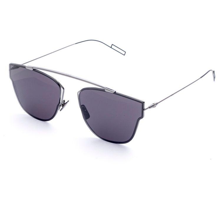 93fdab8db93 Dior Blacktie 204 KJ1Y1 - Oculos de sol - oticaswanny