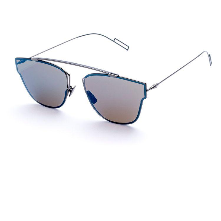 Dior 0204S KJ13U - Óculos de Sol - oticaswanny 72ee6678ba