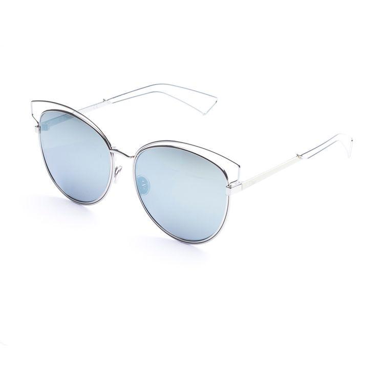 Dior Sideral 2 JA6T7 - Óculos de Sol - oticaswanny 4427a2ef42