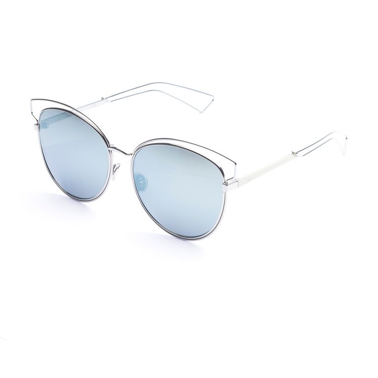 70d81fcd0f Dior Sideral 2 JA6T7 - Óculos de Sol - oticaswanny