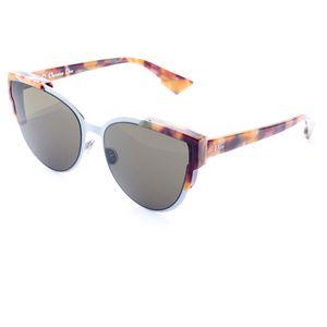 Dior-Wildly-P7H1E---Oculos-de-Sol--31664000