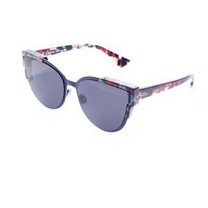 Dior-Wildly-P7NE5---Oculos-de-Sol--31664004