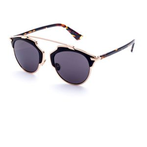 Dior-So-Real-P7PY1---Oculos-de-Sol--31665000