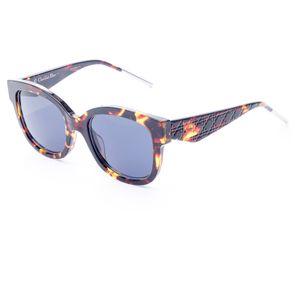 Dior-Very-Dior-1N-TVZKU---Oculos-de-Sol--31696002
